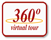 360-tour-badge-castle-100px