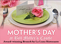 mothers_day_image_for_2013-200px