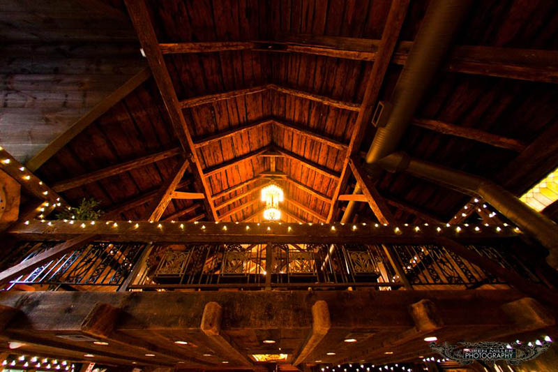 Long_Cincotta_AirenMillerPhotography_IMG0296_0_low