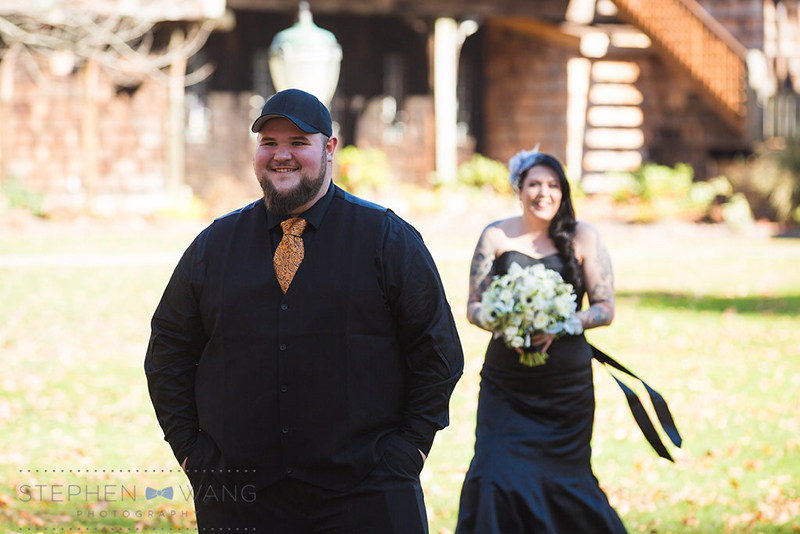 halloween_wedding_bill_millpers_castle_stephen_wang_photo10