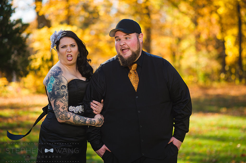 halloween_wedding_bill_millpers_castle_stephen_wang_photo14