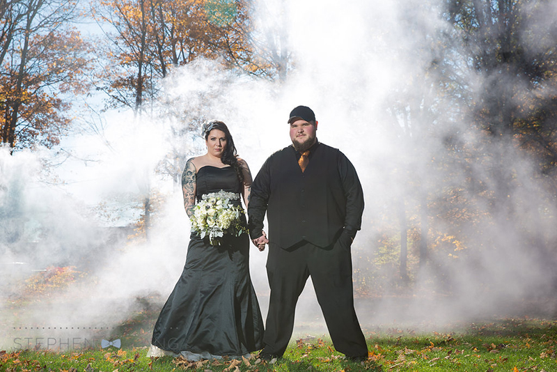 halloween_wedding_bill_millpers_castle_stephen_wang_photo16