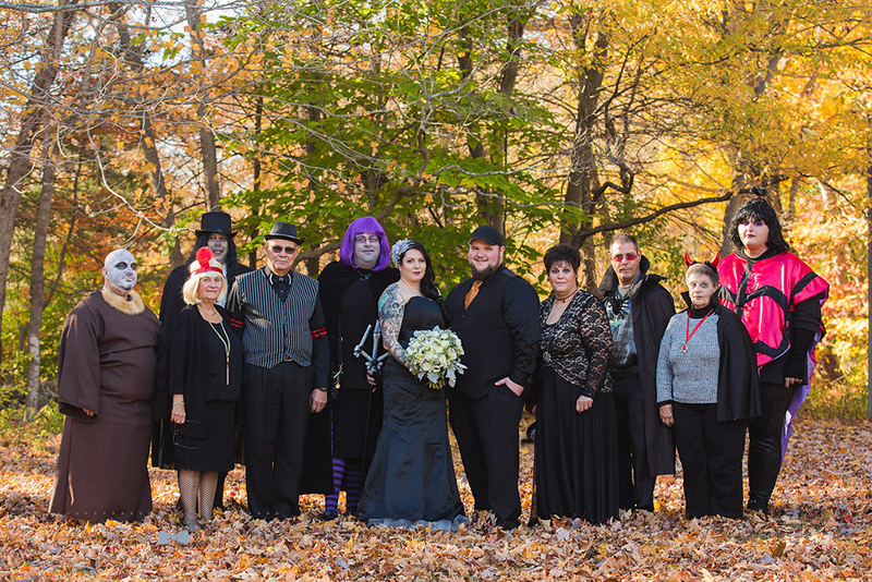 halloween_wedding_bill_millpers_castle_stephen_wang_photo19