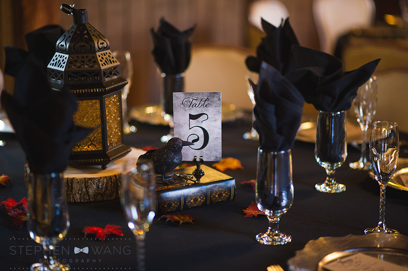 halloween_wedding_bill_millpers_castle_stephen_wang_photo26