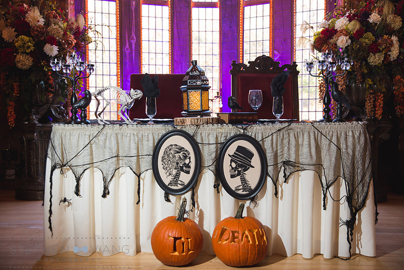 halloween_wedding_bill_millpers_castle_stephen_wang_photo29