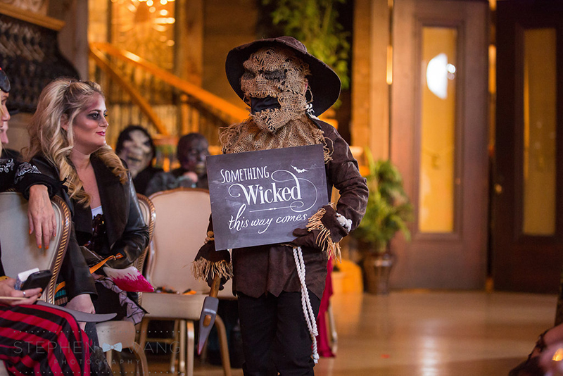 halloween_wedding_bill_millpers_castle_stephen_wang_photo31