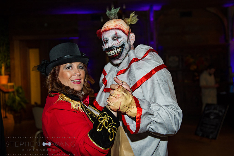 halloween_wedding_bill_millpers_castle_stephen_wang_photo44
