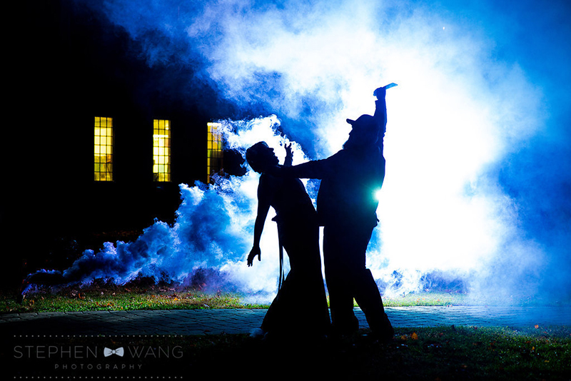 halloween_wedding_bill_millpers_castle_stephen_wang_photo50