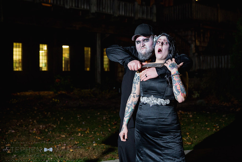 halloween_wedding_bill_millpers_castle_stephen_wang_photo51