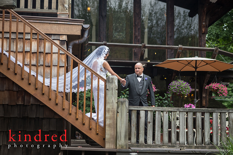 Kindred_ Photography_Bill_Millers_Castle-10