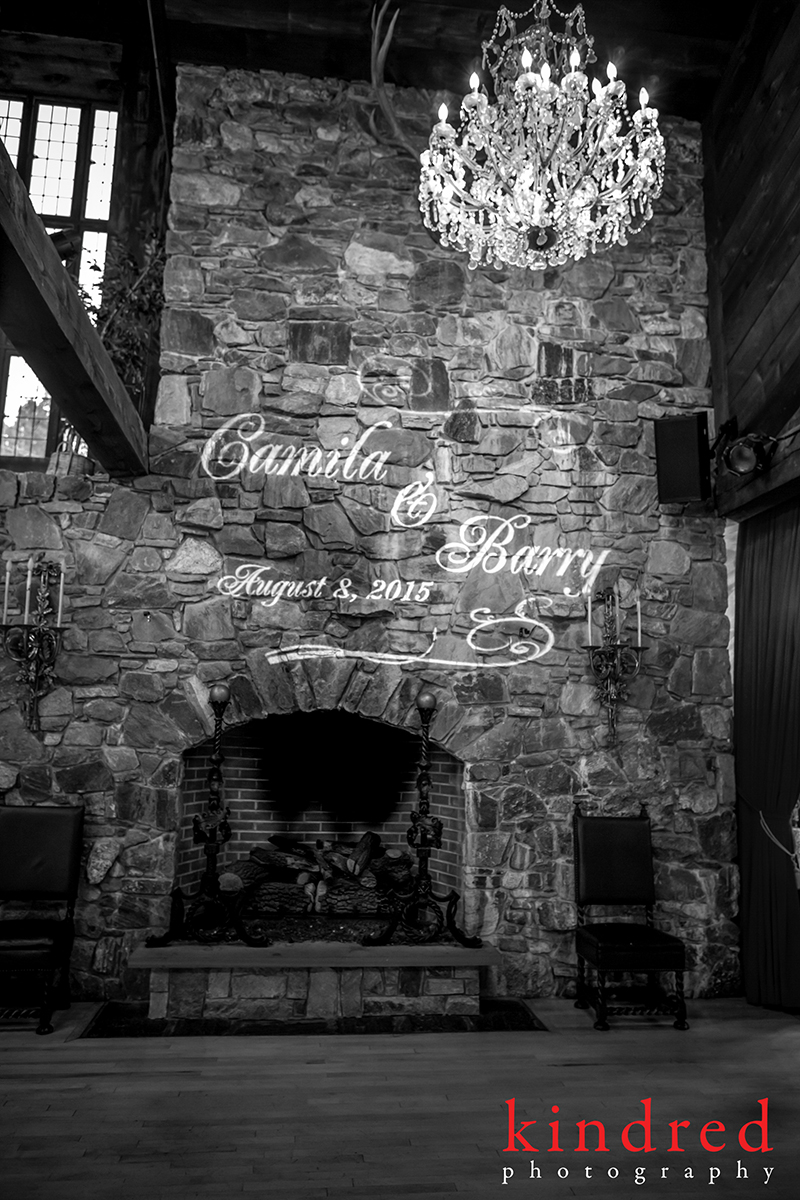 Kindred_ Photography_Bill_Millers_Castle-20