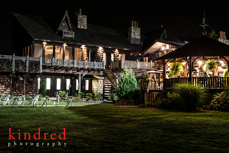 Kindred_ Photography_Bill_Millers_Castle-22