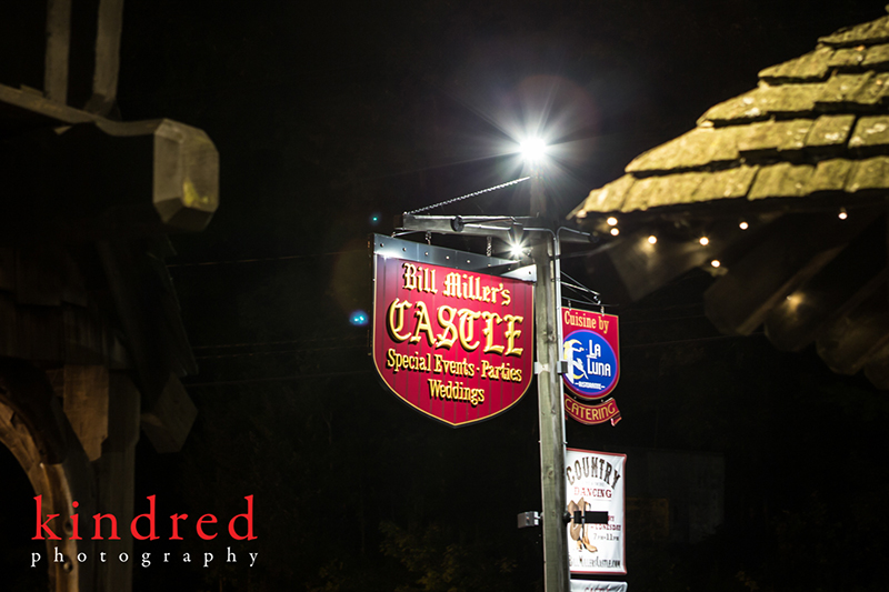 Kindred_ Photography_Bill_Millers_Castle-23