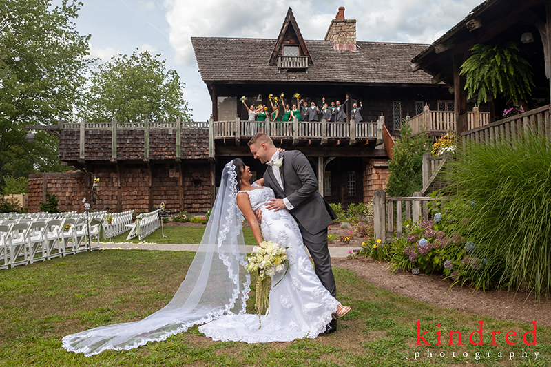 Kindred_ Photography_Bill_Millers_Castle-28