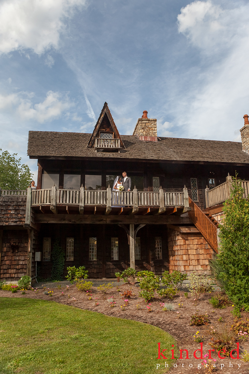 Kindred_ Photography_Bill_Millers_Castle-29