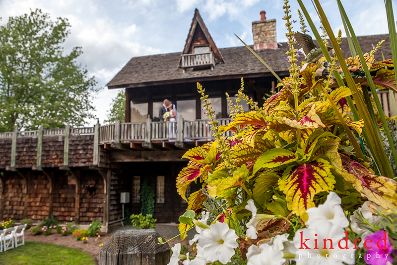 Kindred_ Photography_Bill_Millers_Castle-30