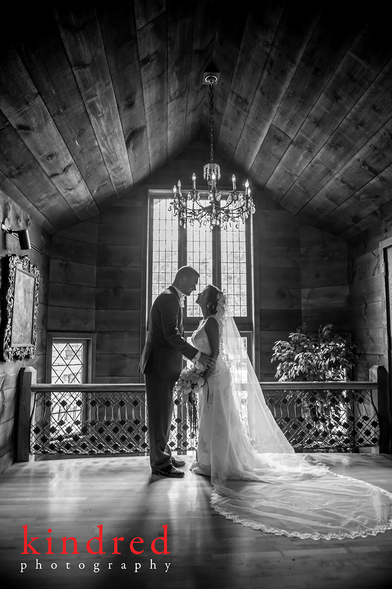 Kindred_ Photography_Bill_Millers_Castle-33