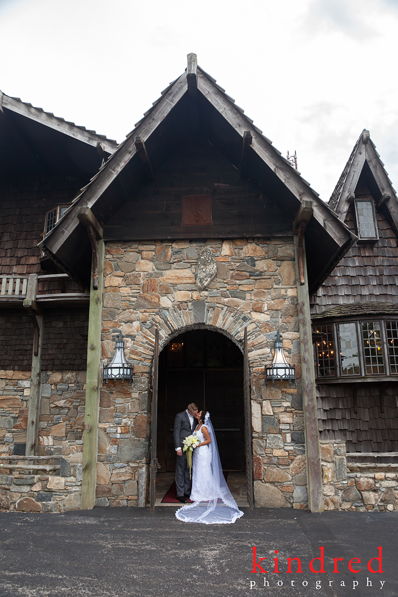 Kindred_ Photography_Bill_Millers_Castle-34