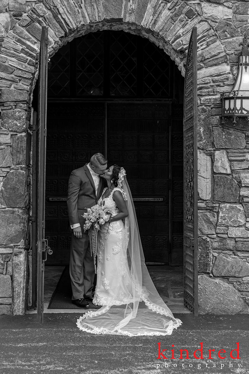 Kindred_ Photography_Bill_Millers_Castle-6