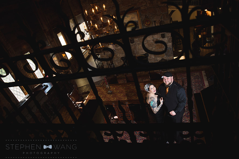 halloween_wedding_bill_millpers_castle_stephen_wang_photo18