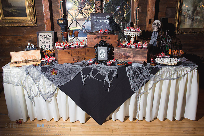 halloween_wedding_bill_millpers_castle_stephen_wang_photo20