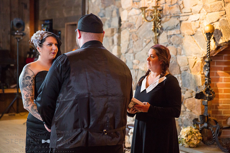 halloween_wedding_bill_millpers_castle_stephen_wang_photo33
