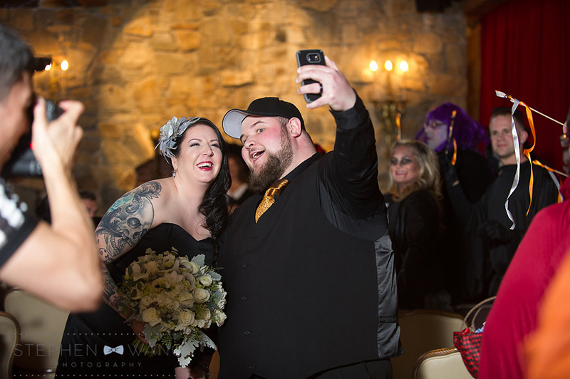 halloween_wedding_bill_millpers_castle_stephen_wang_photo34