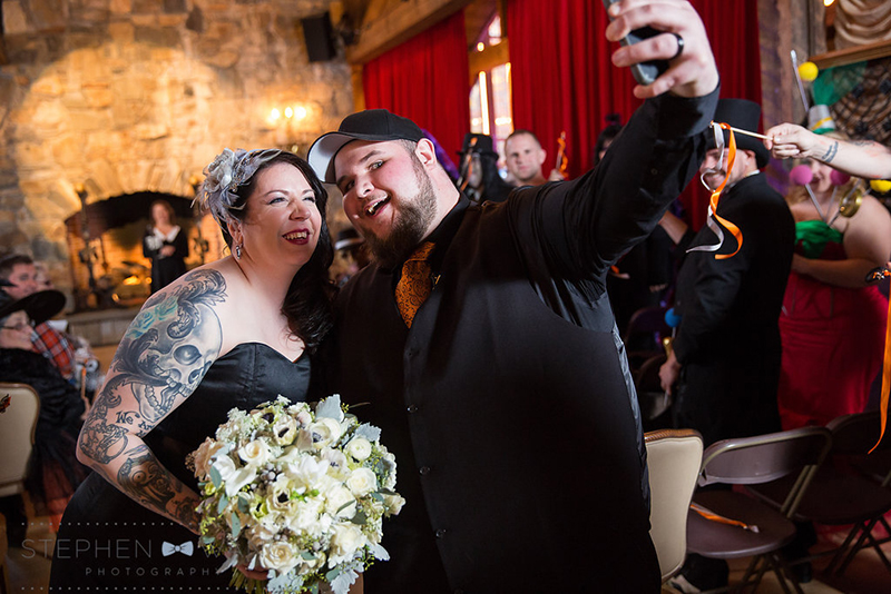 halloween_wedding_bill_millpers_castle_stephen_wang_photo35