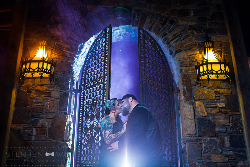 halloween_wedding_bill_millpers_castle_stephen_wang_photo38