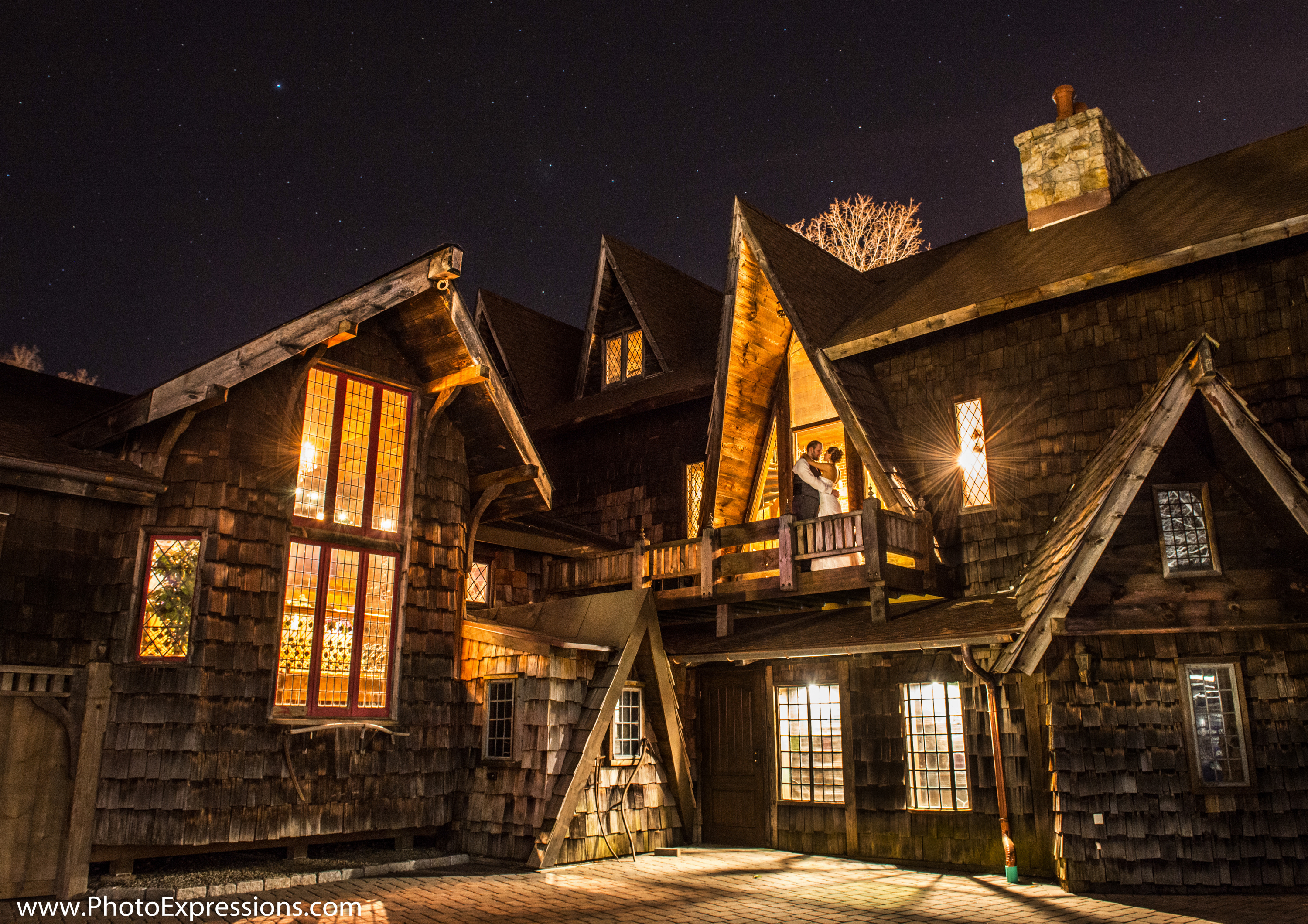 Castles In Ct For Weddings | Wedding Ideas